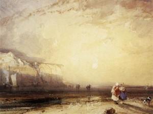 sunset-in-the-pays-de-caux-1828.jpg!Blog