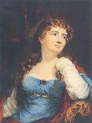 134px-Annabella_Byron_(1792-1860)