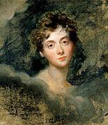 155px-Portrait_of_Lady_Caroline_Lamb