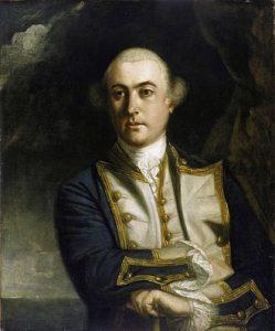 john_byron-joshua_reynolds-1759