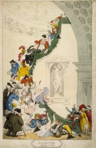 the-exhibition-stare-case-by-thomas-rowlandson